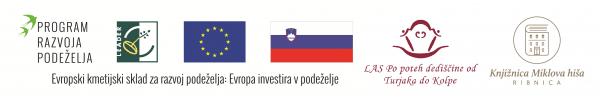 logo EKSRP 2